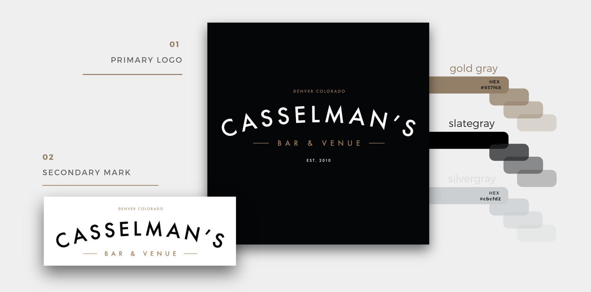 Color - Casselman's.png