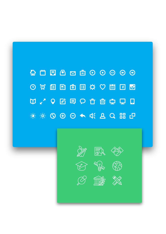 iconography-portfolio.png