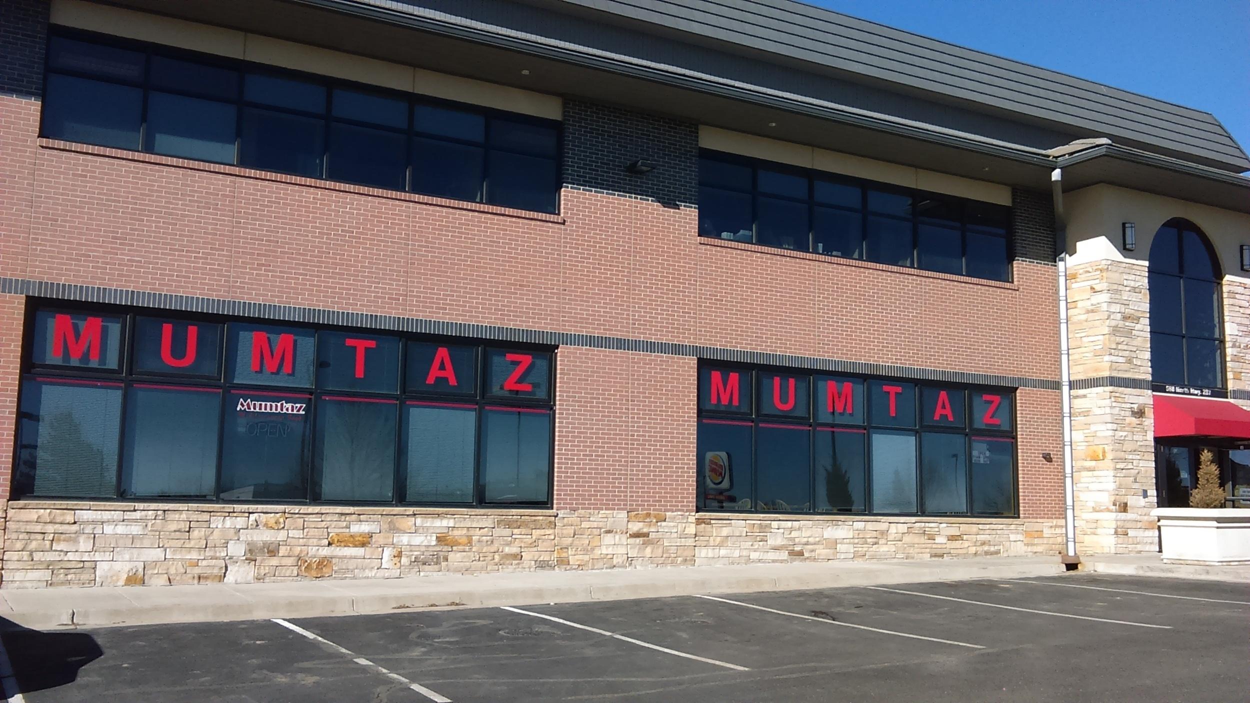 Mumtaz Outside.jpg