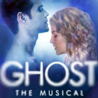 broadway-tickets-ghost-musical.jpg