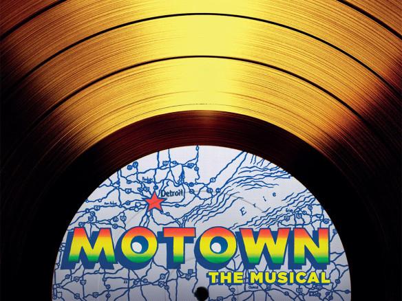 motown-the-musical-logo.jpg