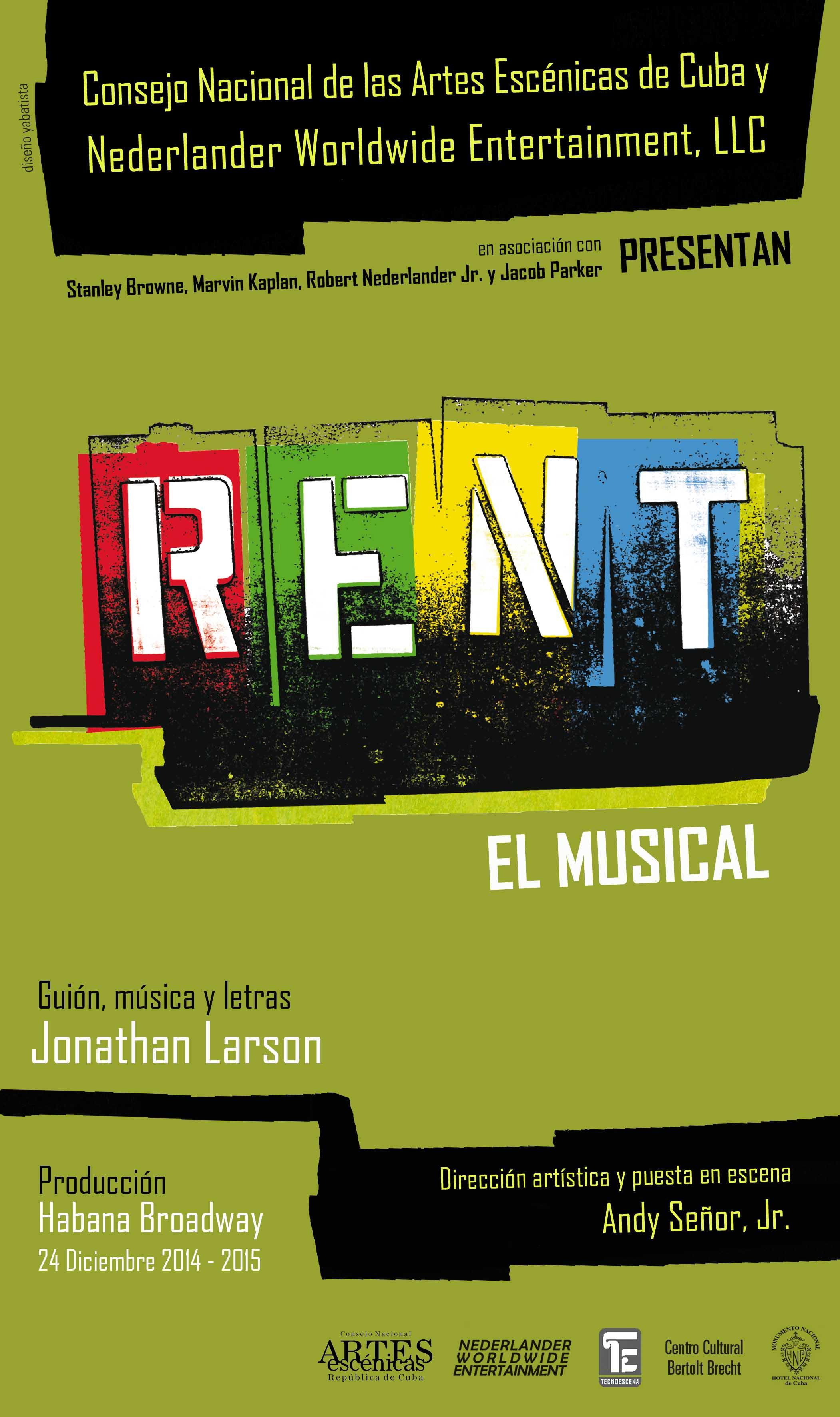 rent-cartel-DIGITAL-copy.jpg