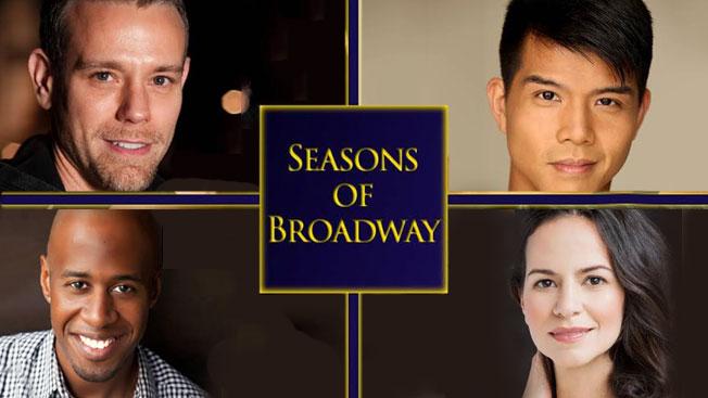 Seasons of broadway.jpg