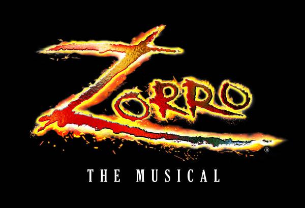 Zorro-Logo-MASTER-Black-e1400019106665-638x576.jpg