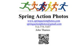 Spring+Action+Photos+Logo+copy.jpg