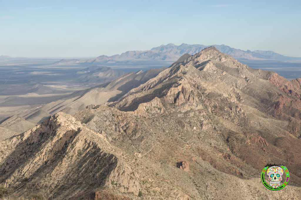 Franklin Mountains Trail Run1078.jpg