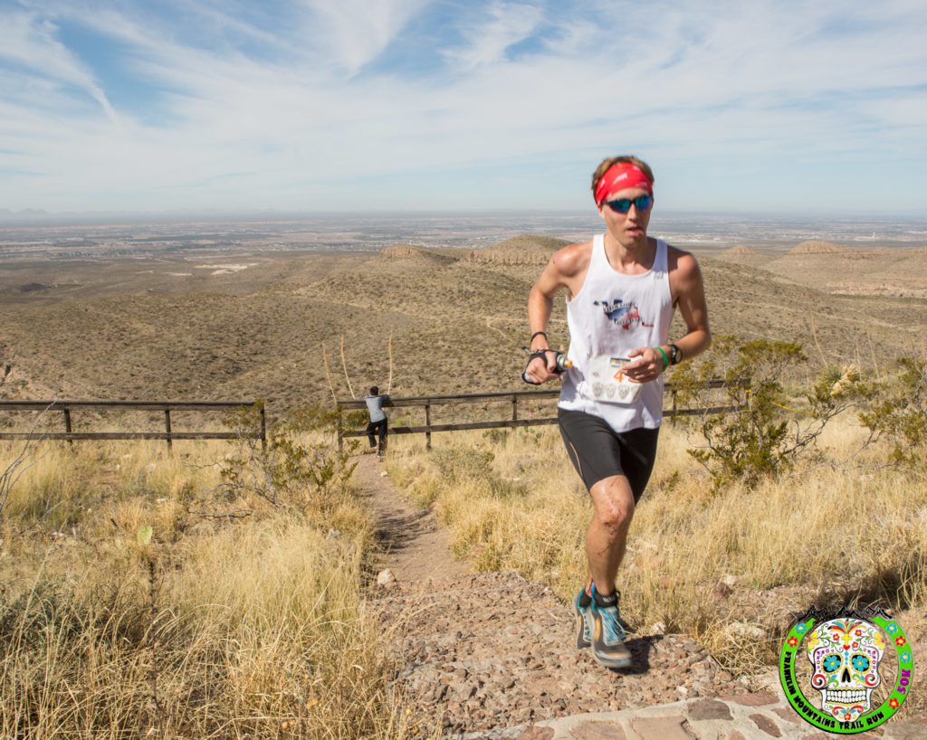 Franklin Mountains Trail Run68.jpg