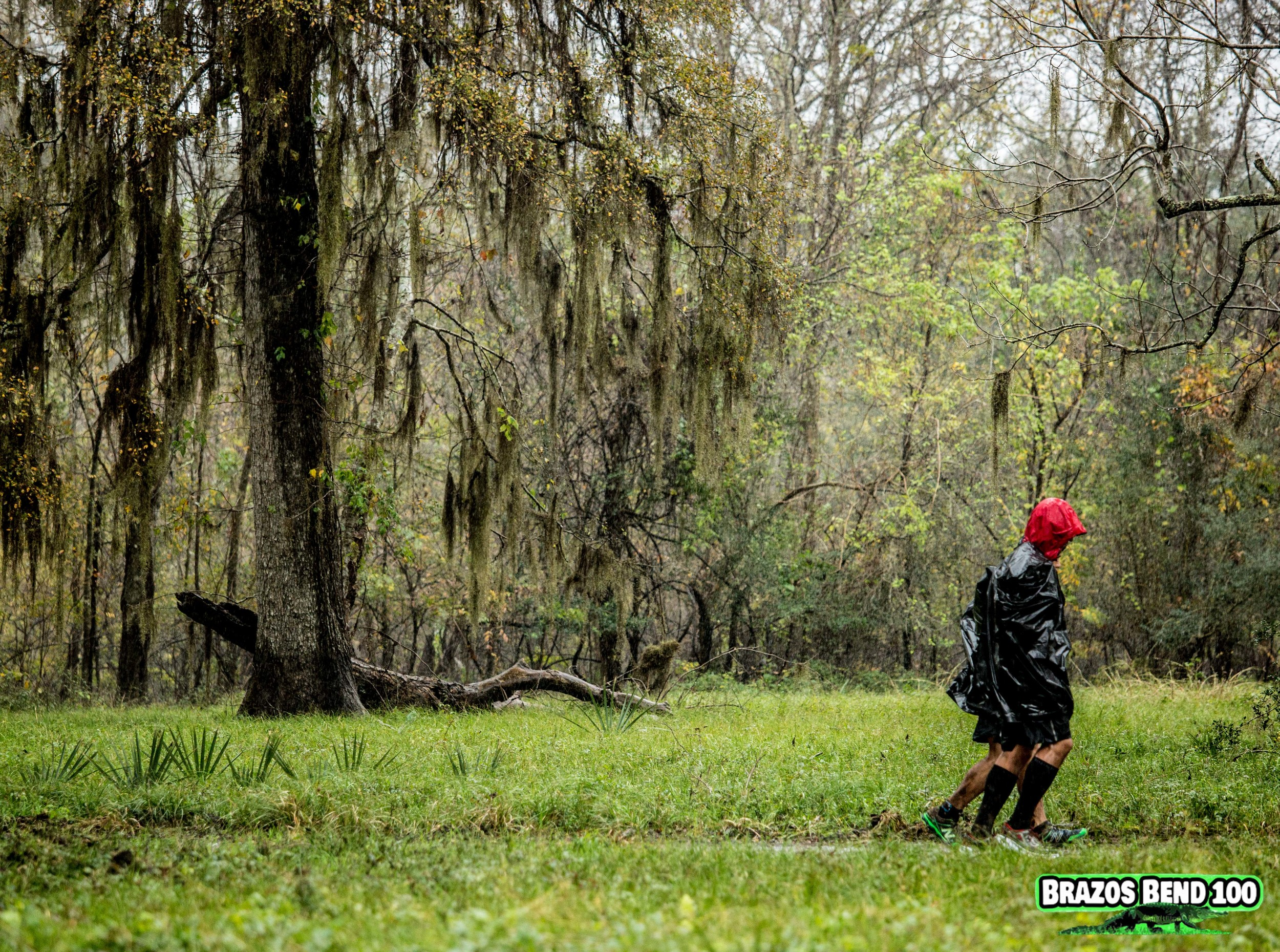 2015 Brazos Bend 100 Facebook Gallery Photos from Myke Hermsmeyer (973 of 1048).jpg