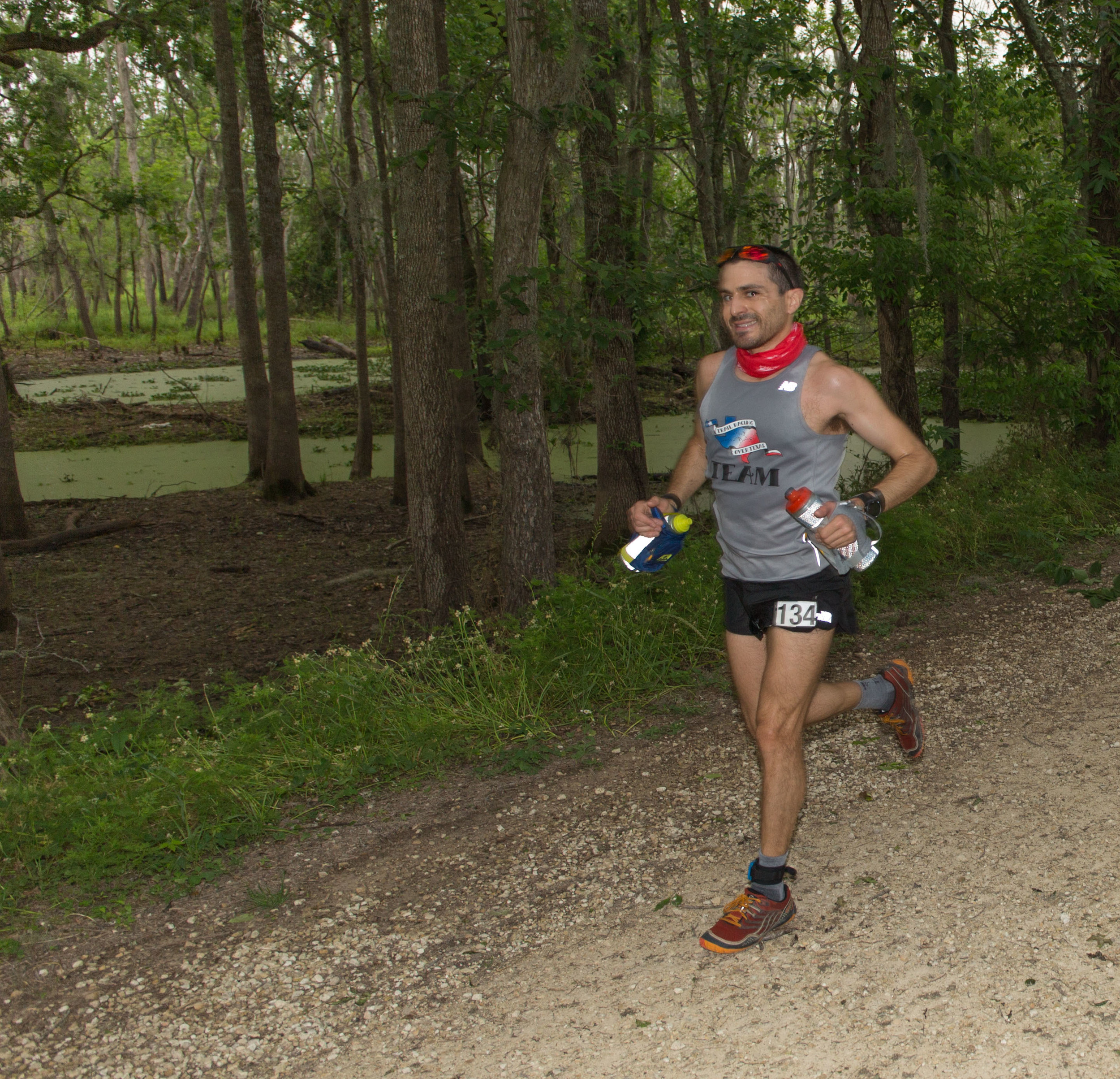 2016 Trail Racing Over Texas Brazos Bend 50 High Res (151 of 463).jpg
