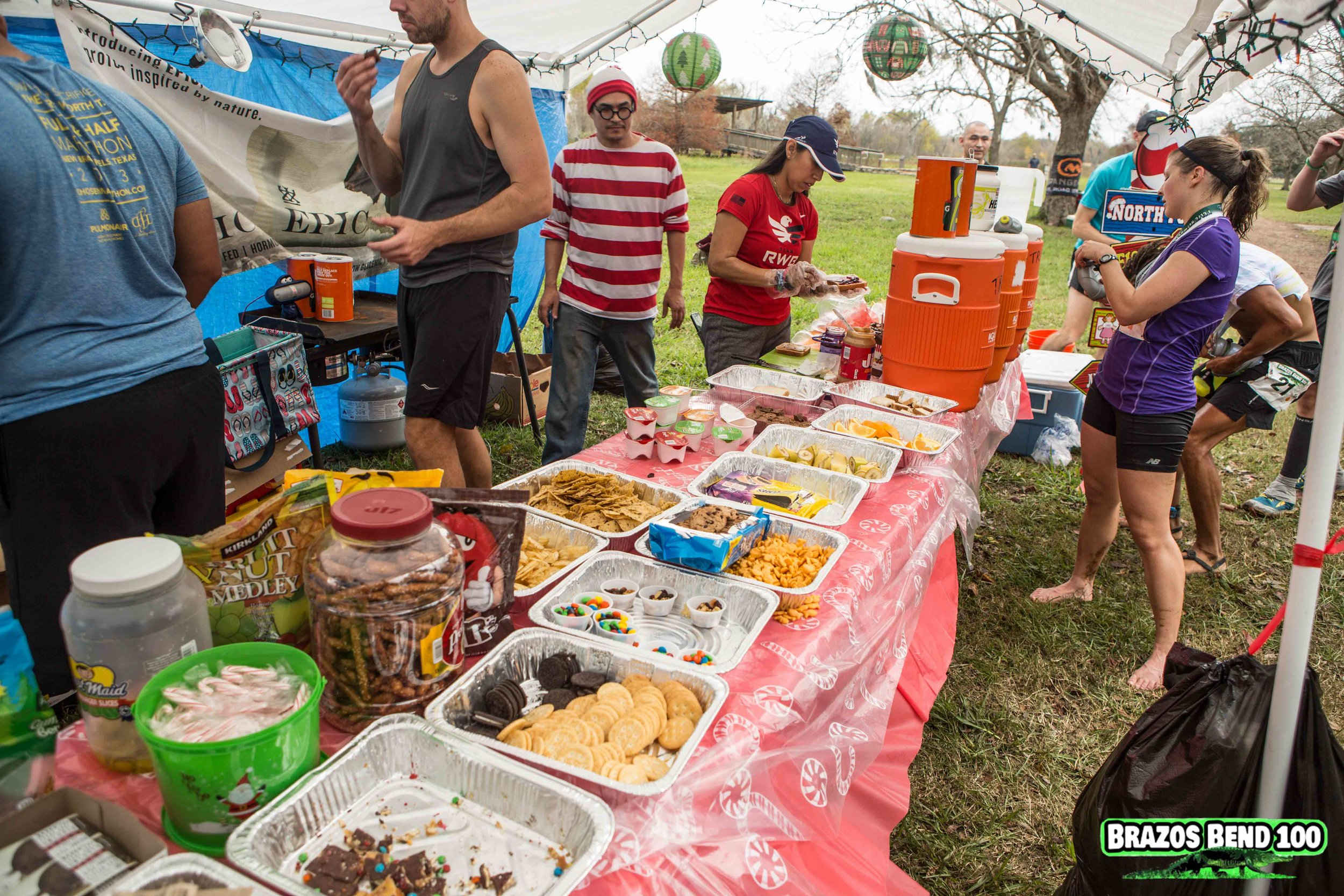 2015 Brazos Bend 100 Facebook Gallery Photos from Myke Hermsmeyer (489 of 1048).jpg
