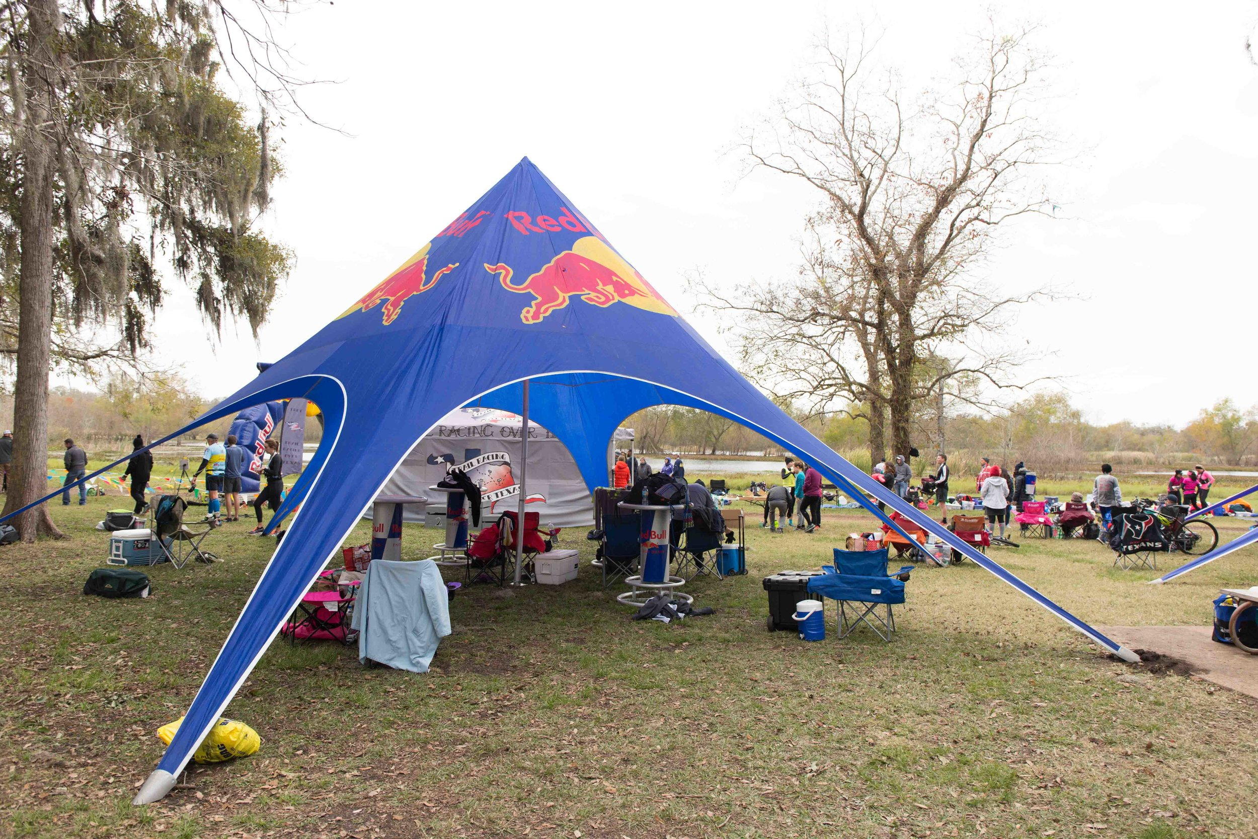 2016 Trail Racing Over Texas Brazos Bend 100 (855 of 2177).jpg