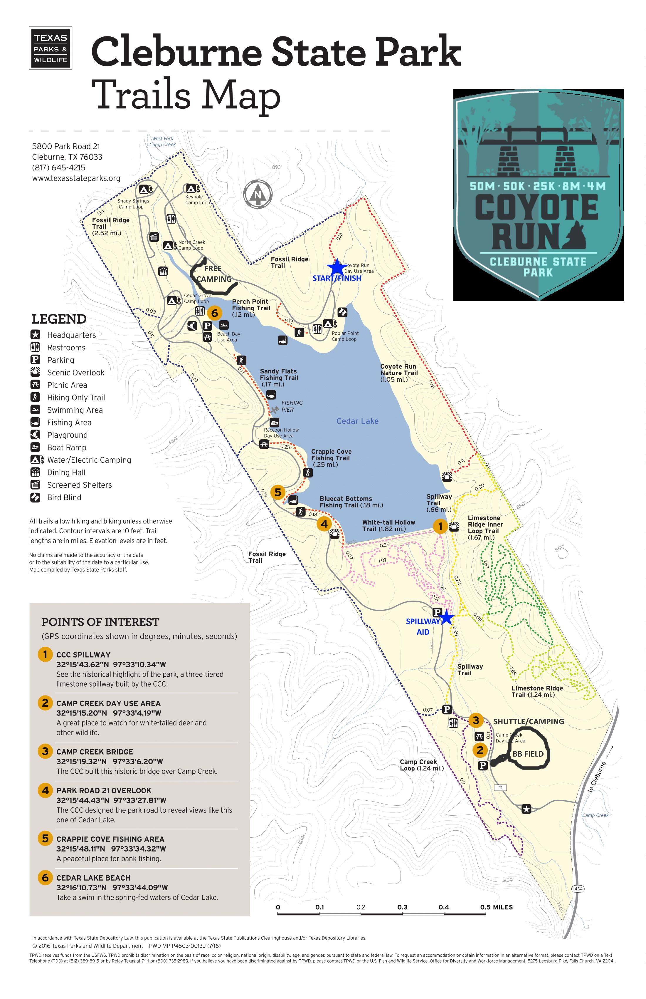 coyoterunmainmap.png