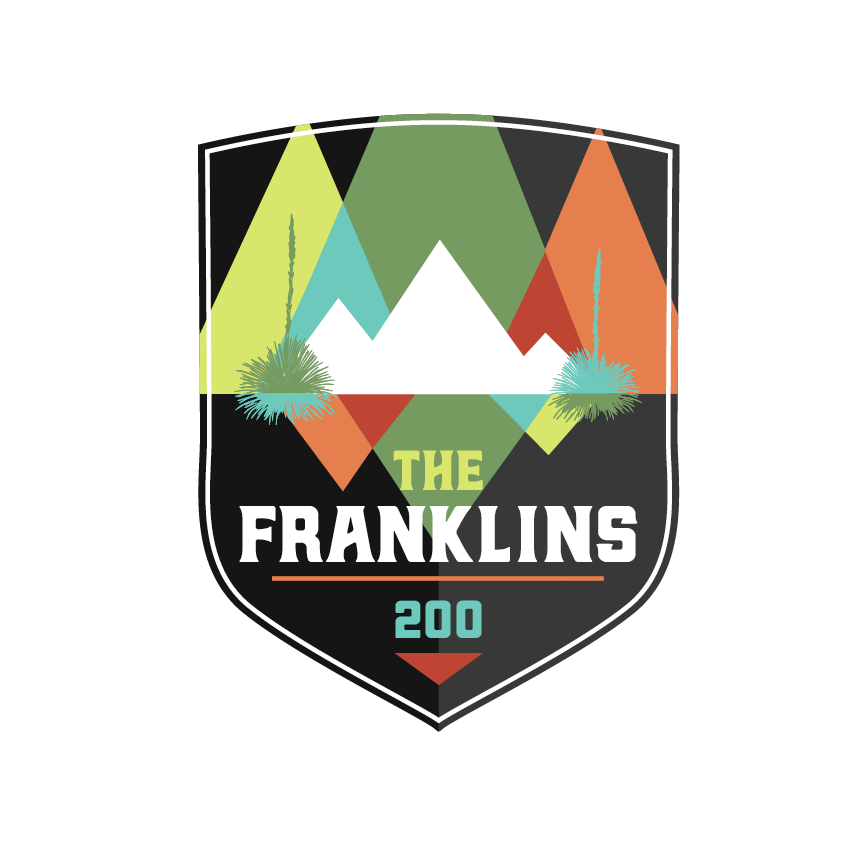 franklins200final.png