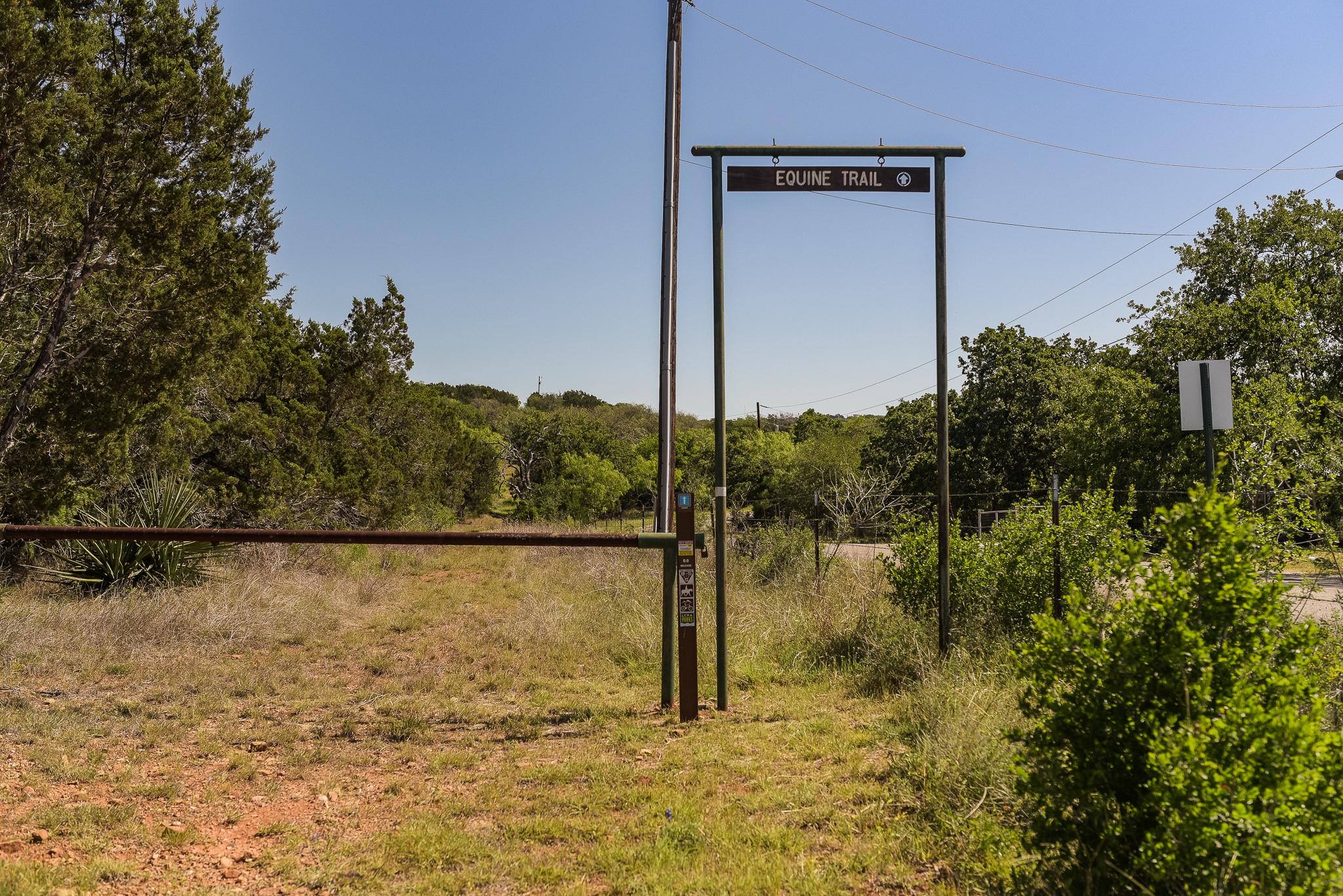 Trail-109.jpg