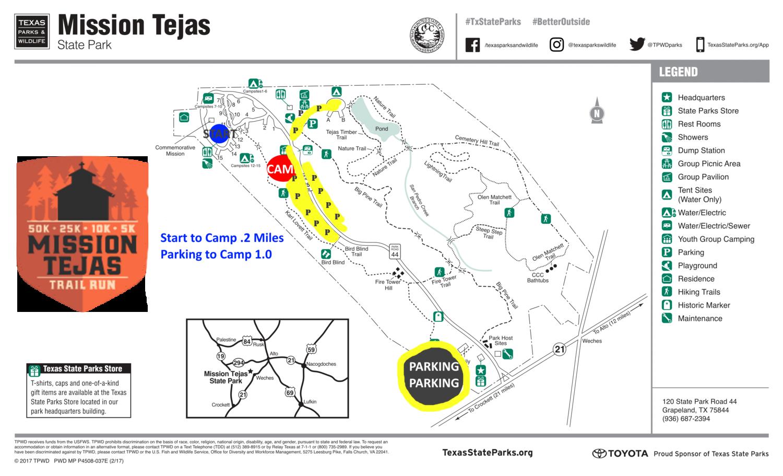 missionparkingmap.png