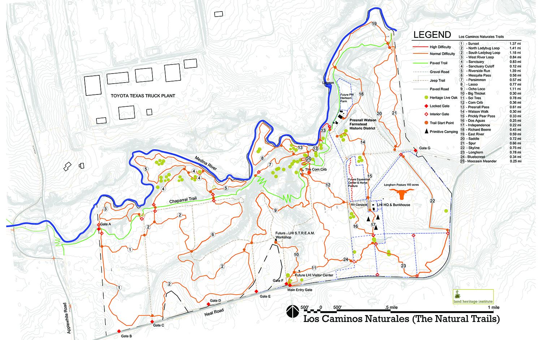 los-caminos-naturales-trail-map-only.jpg
