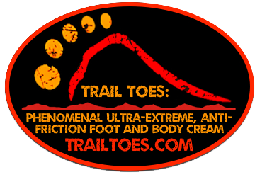 trail-toes.png