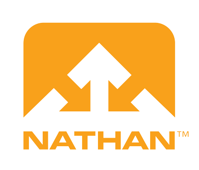 nathan-sports-logo.png