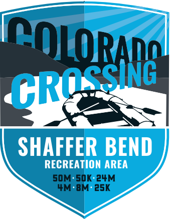 0407ColoradoCrossingArtboard+1md.png