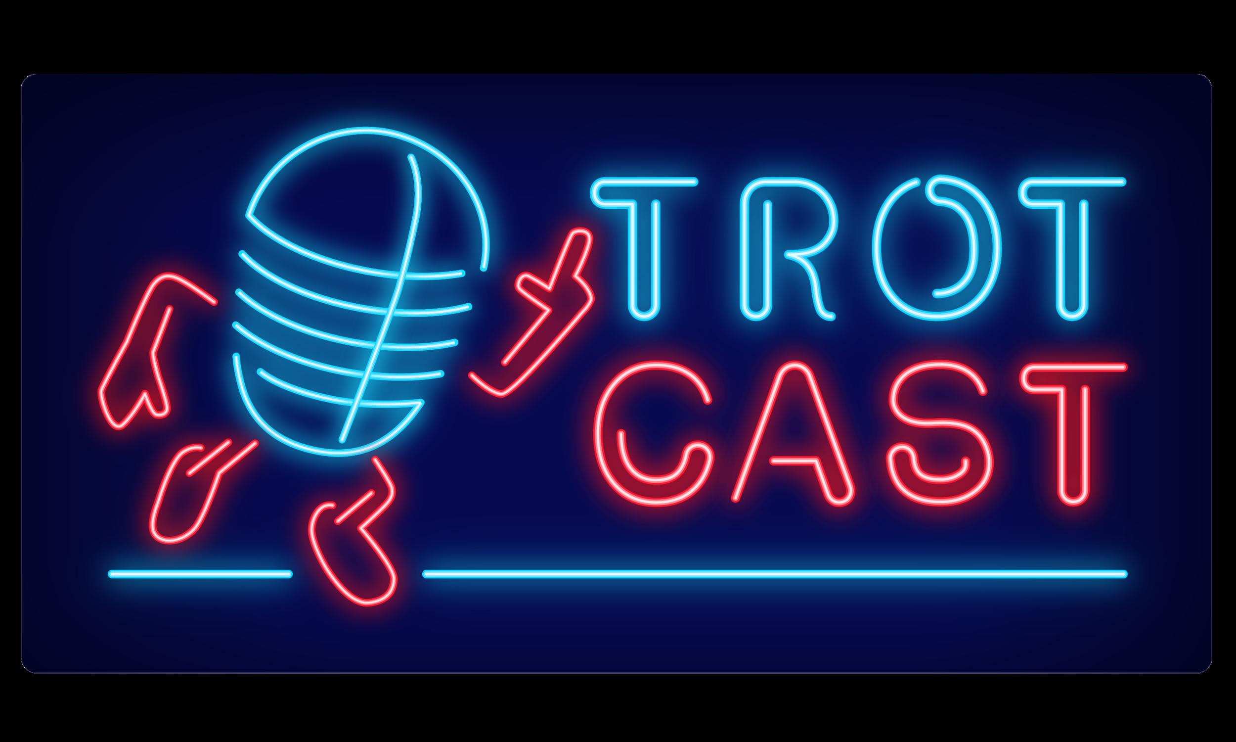 TROTcast-lrg.png