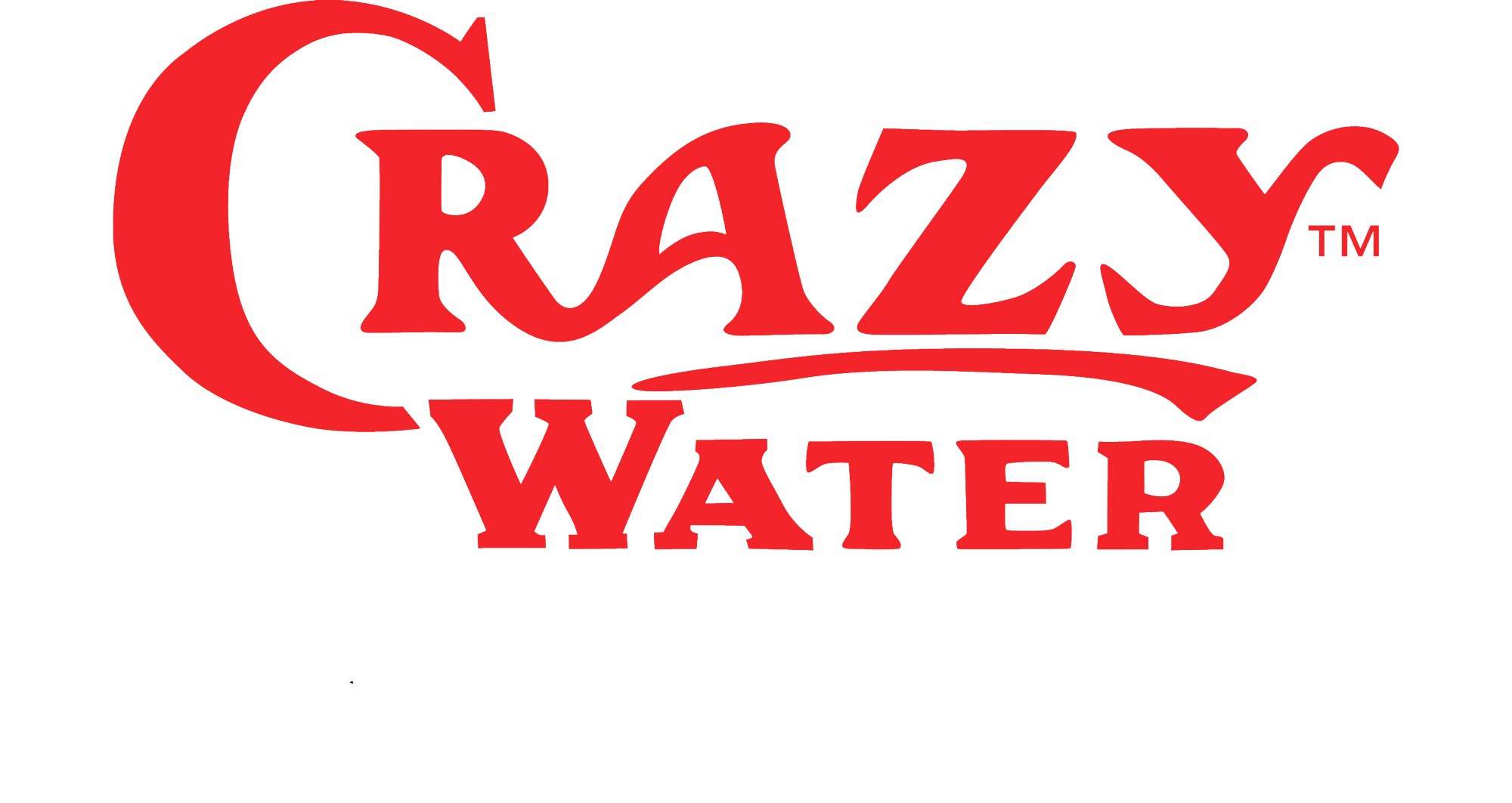 CrazyWaterLogPlainRed-1.png