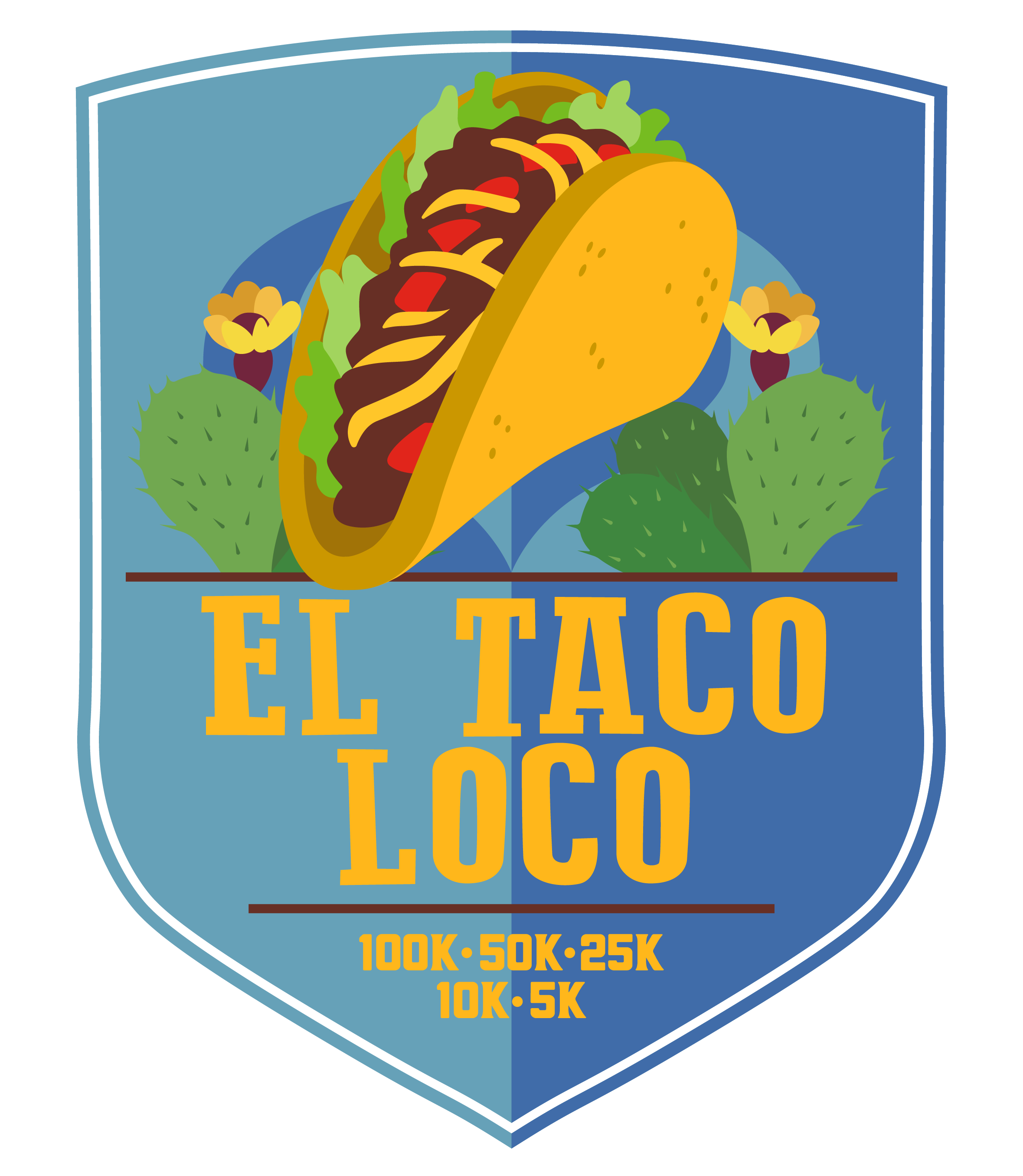 EL-TACO-LOCO_finished.png