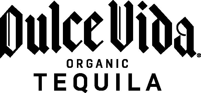 DV PRIMARY LOGO BLACK TEXT on WHITE BKGRD_72DPI (1).png