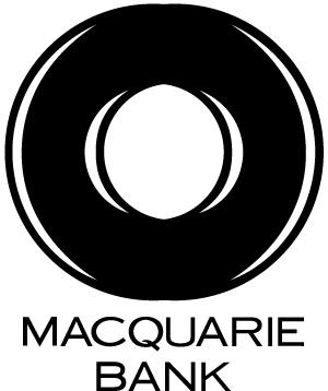 119317_macquarie_bank.jpg