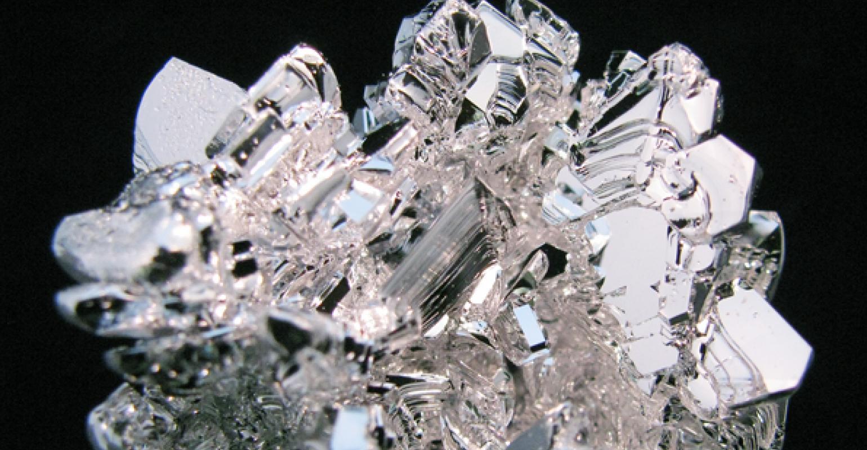 sm-magnesium-p_0.jpeg