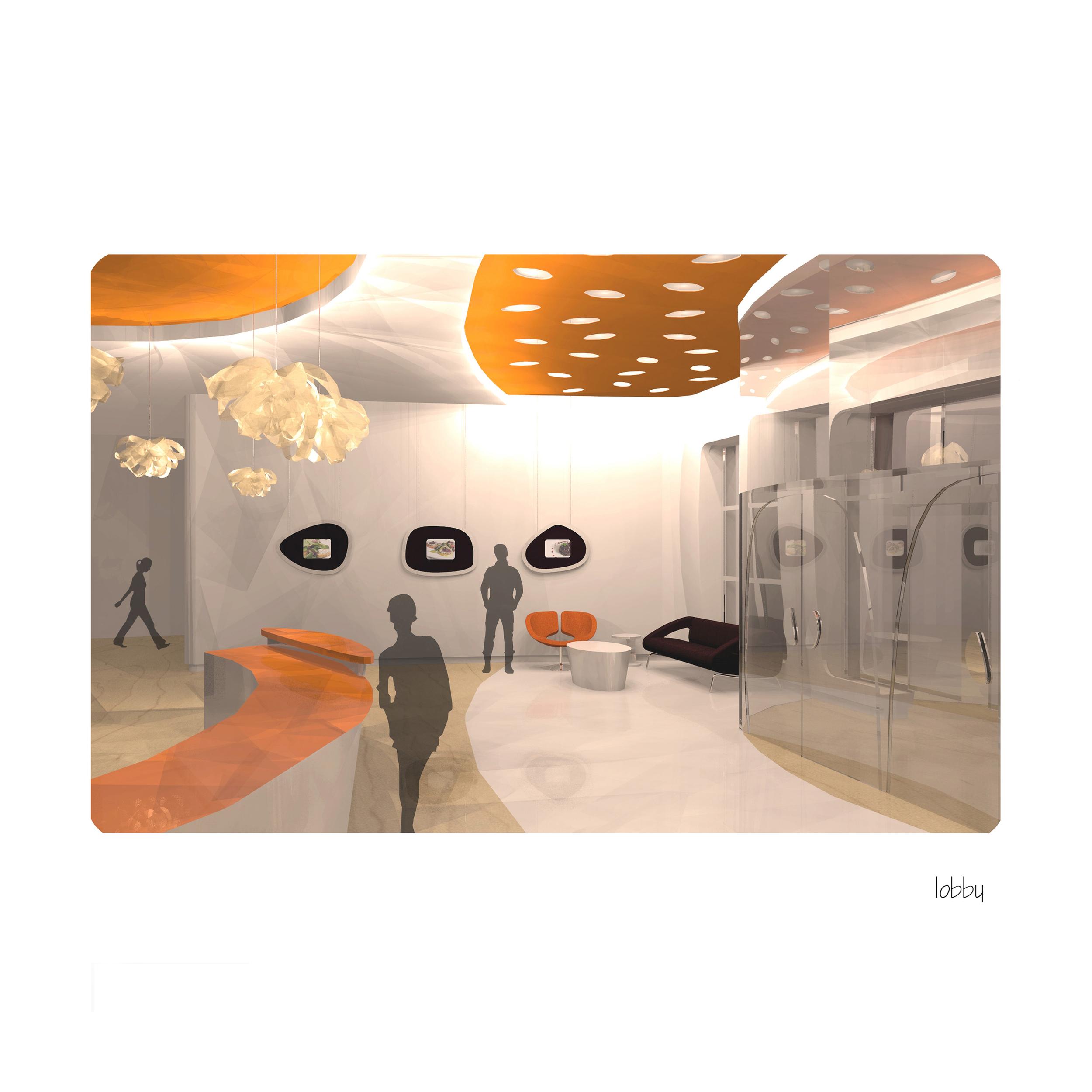 Fashion Institute Of Technology Kathleen Amaral