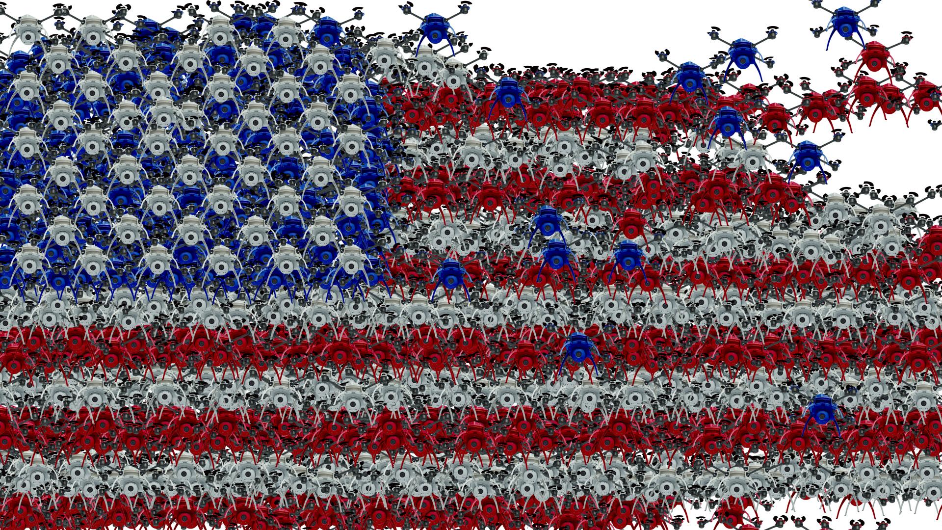 CEvans_Flag(Drones)_Still04.jpg