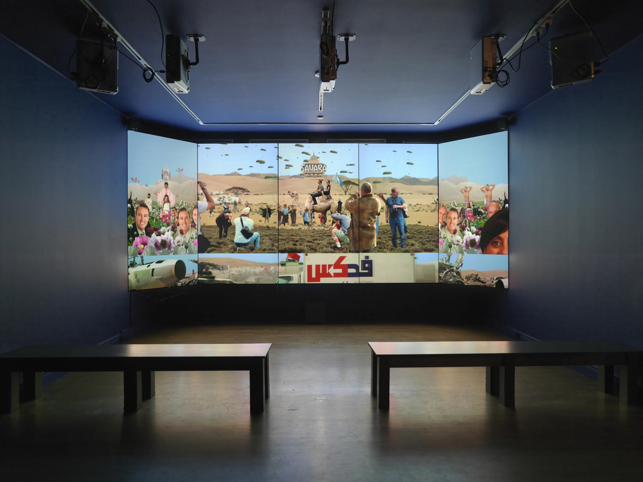 Isabella Stewart Gardner Museum, Boston, MA  2007