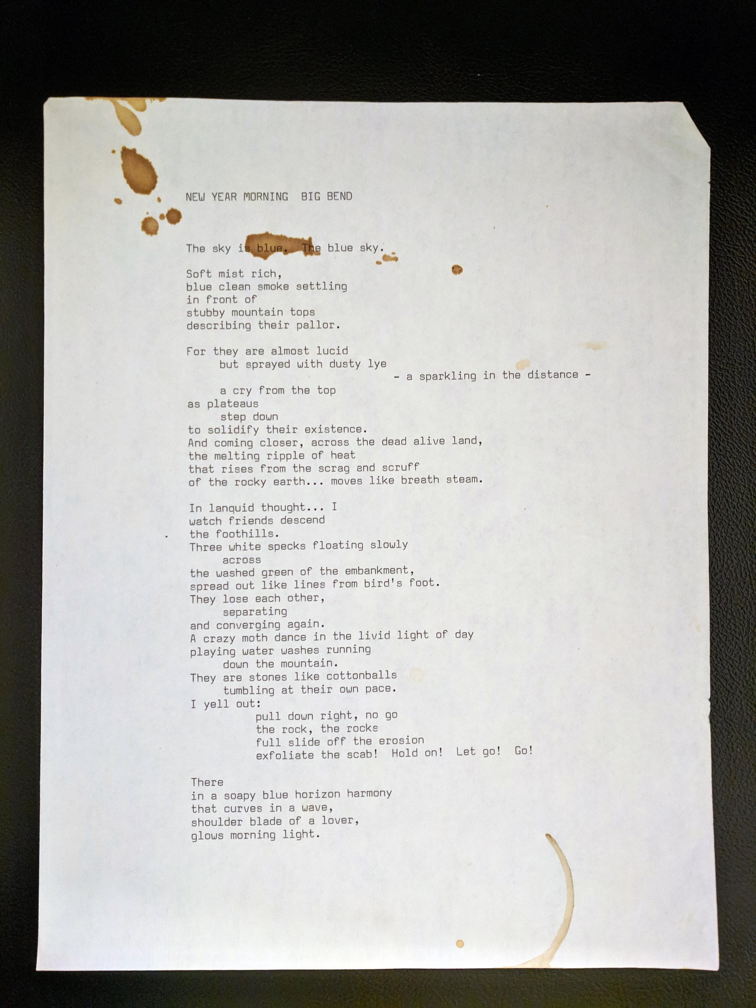 BegBend_NewYear_Poem_01.jpg