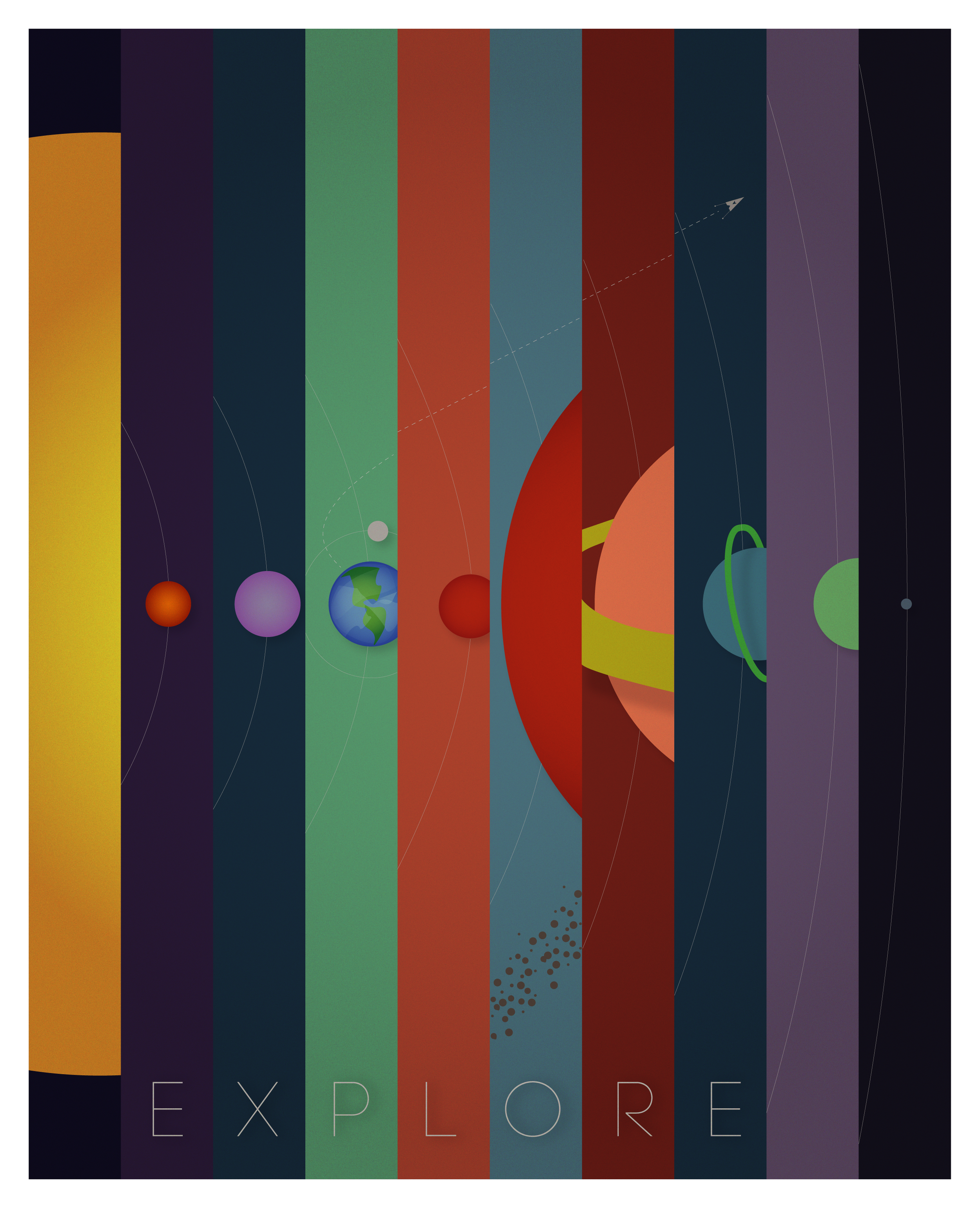 Planets Poster.png