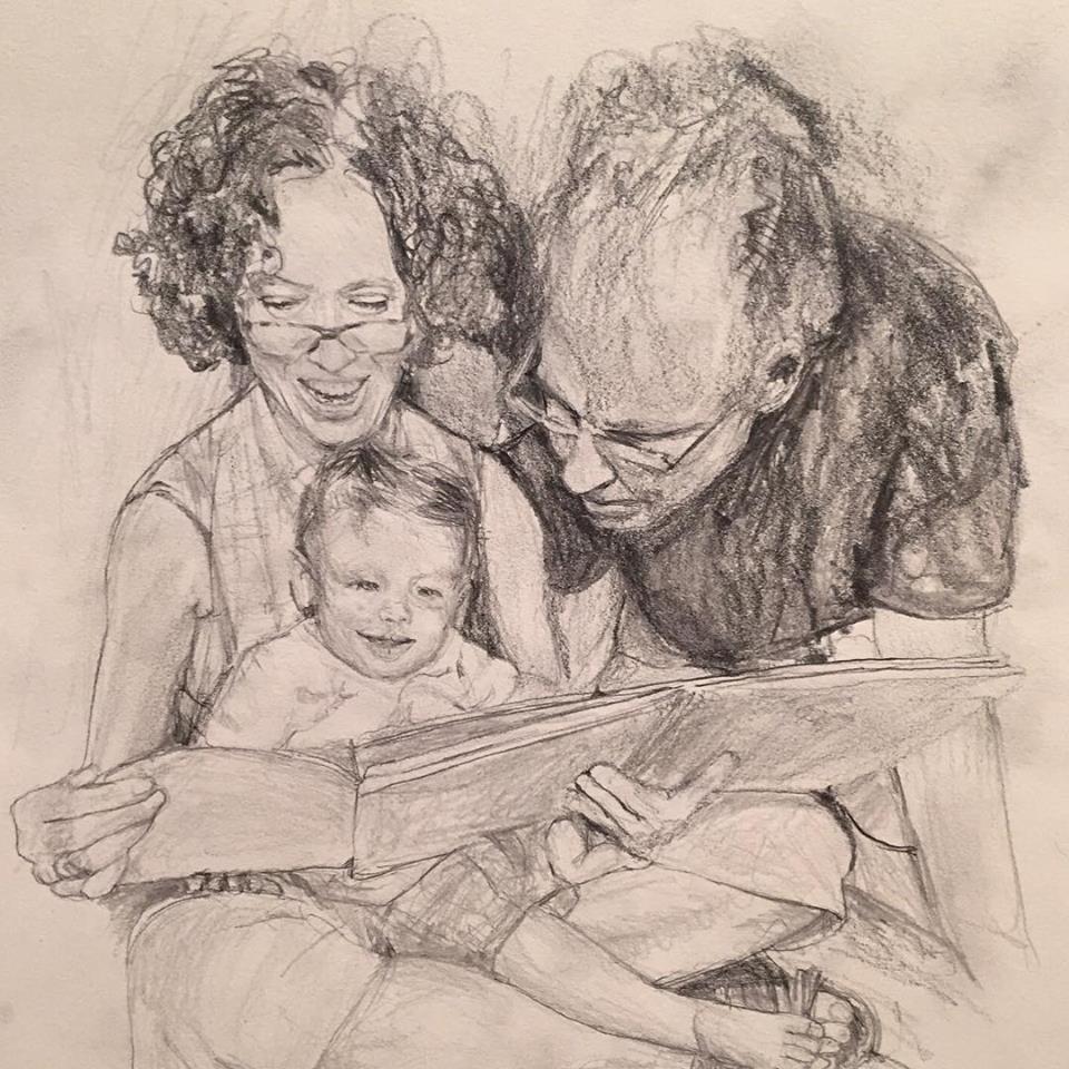 For Katherine - Grandma and Granpa w Henry 03.16.jpg