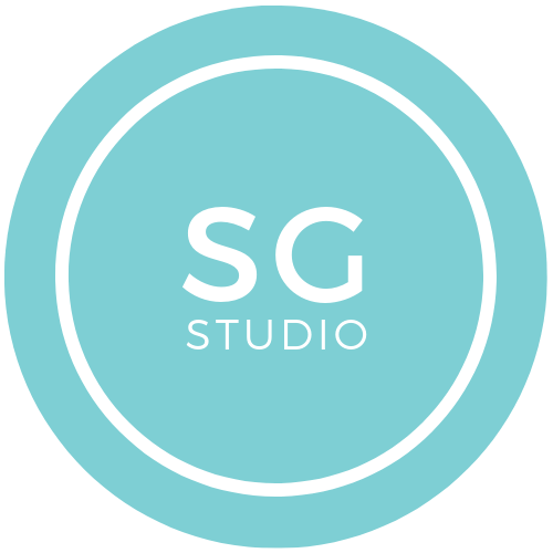SGS Circular Logo for stickers.png
