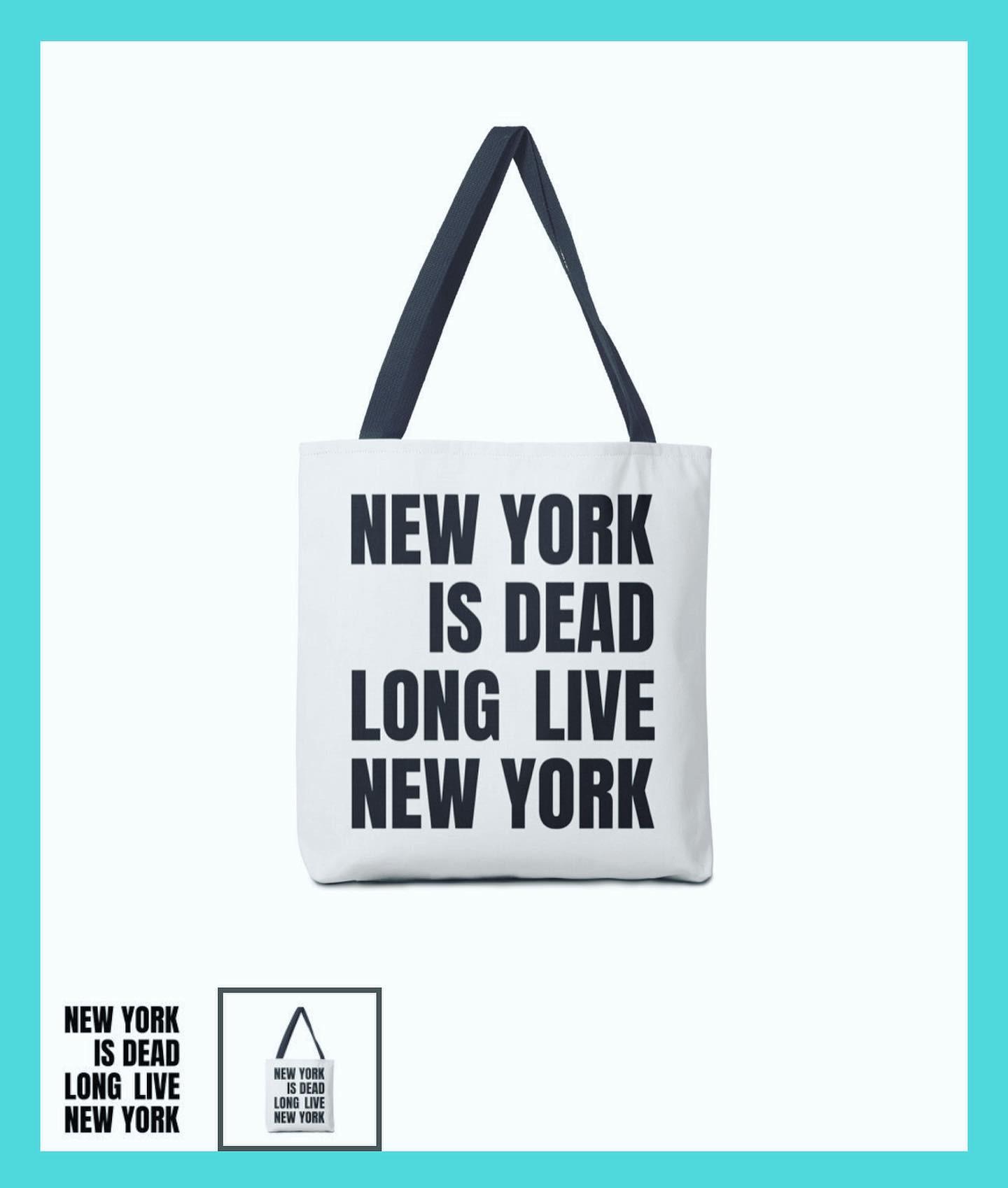 NY tote.JPG