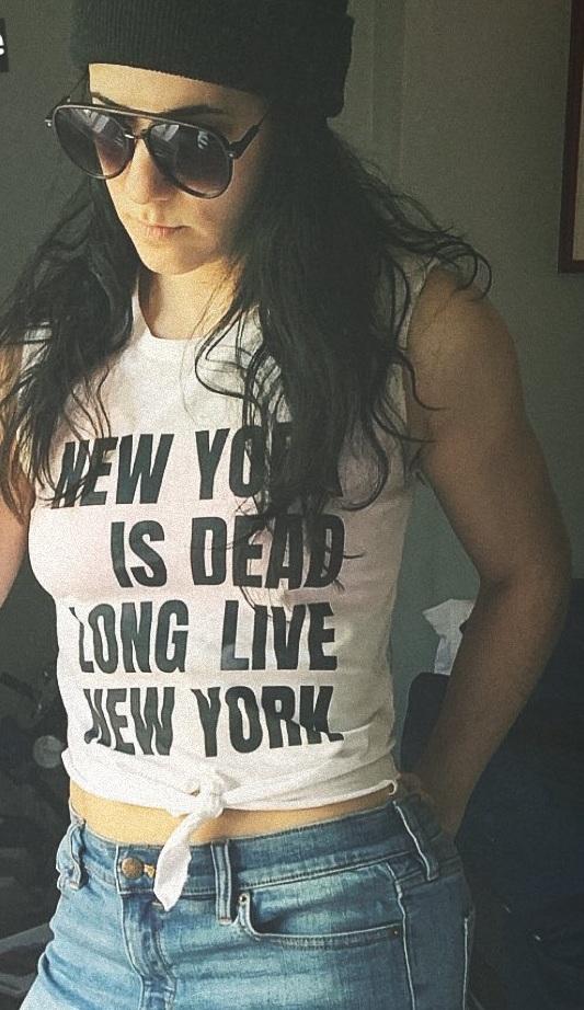 NY tee selfie.JPG