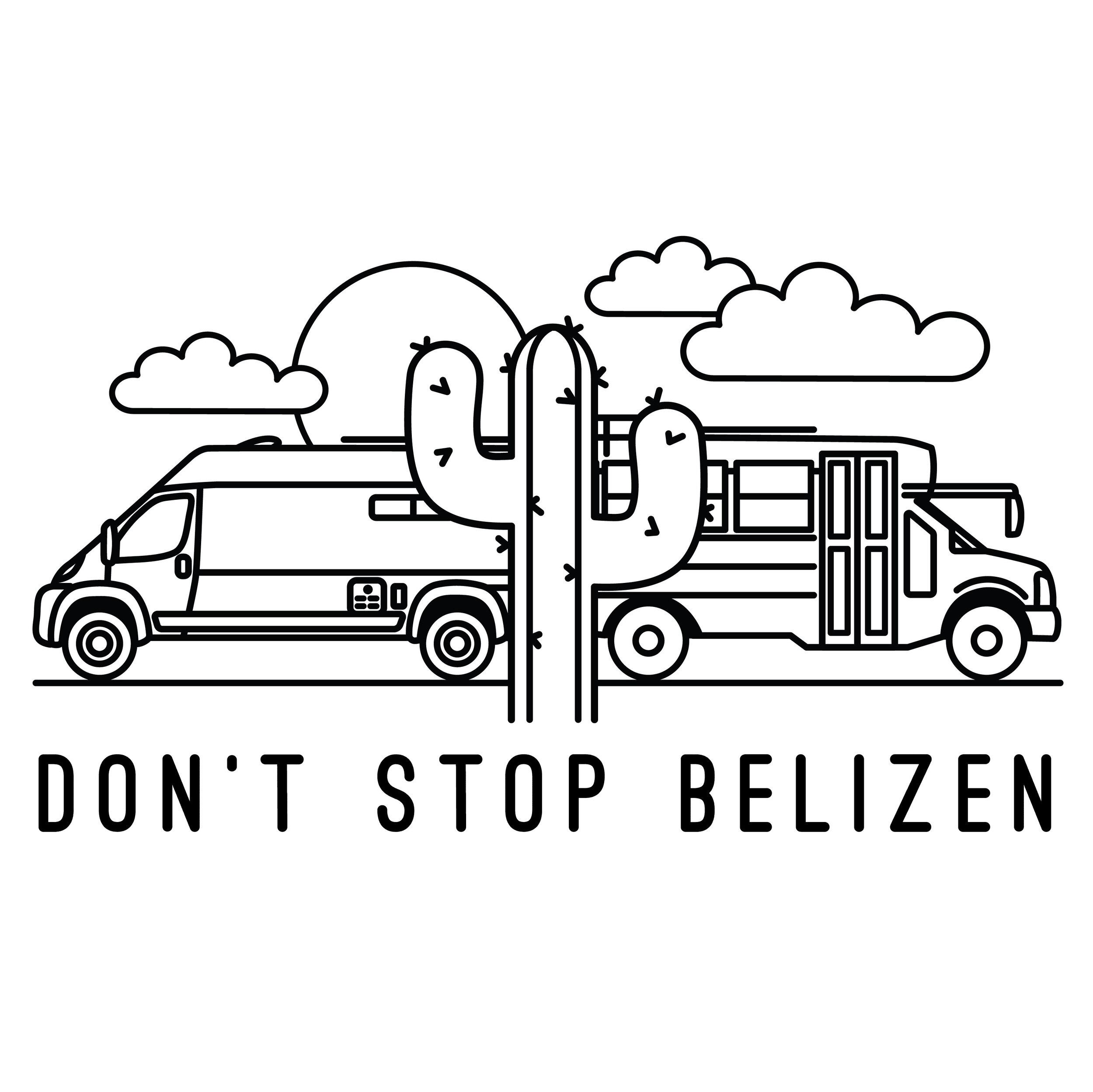 black_Belizen copy.jpg