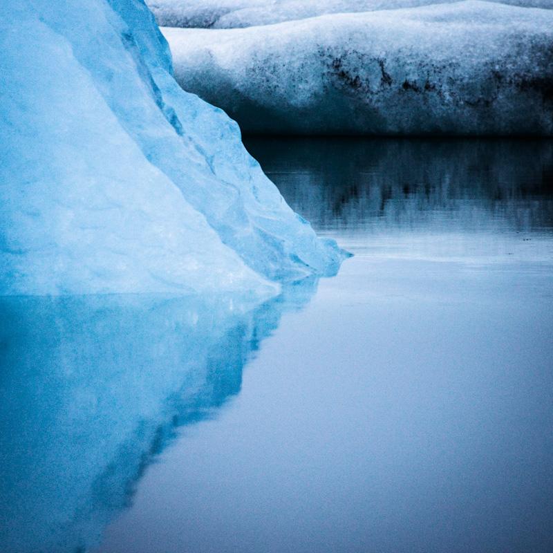 ICELAND2013-4357-2.jpg