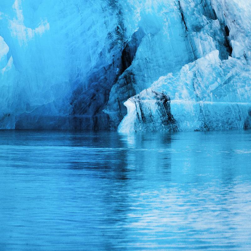 ICELAND-MarkoMoudrak-2-2.jpg