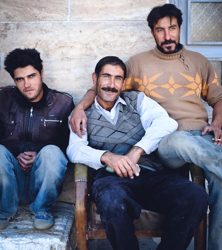IRAN-7335-4.jpg