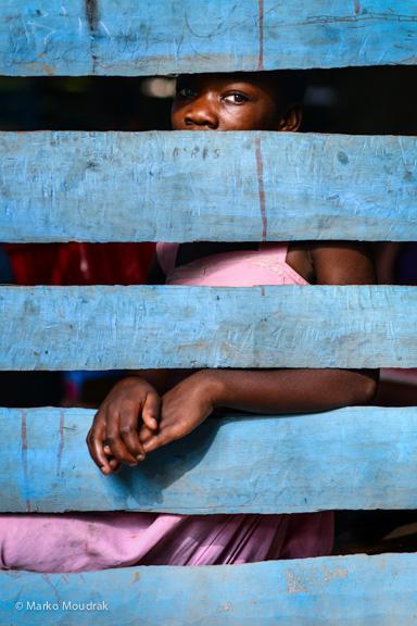 Haiti2014-9748.jpg