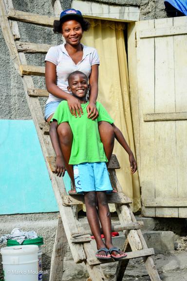 Haiti2014-9275.jpg