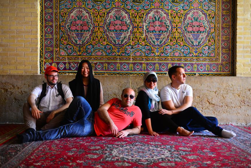 IranApr2015-2891.jpg