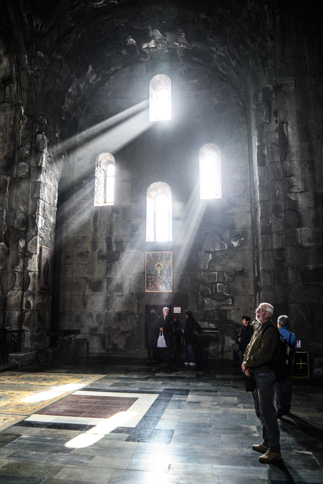 ARMENIA2015 fall-1696.jpg