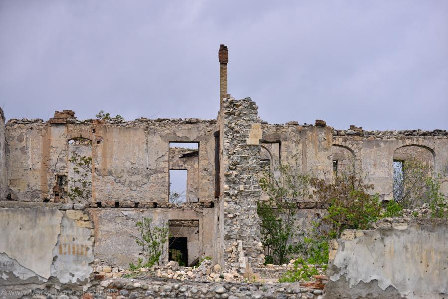 Nagorno Karabakh-Marko-Moudrak-9609.jpg