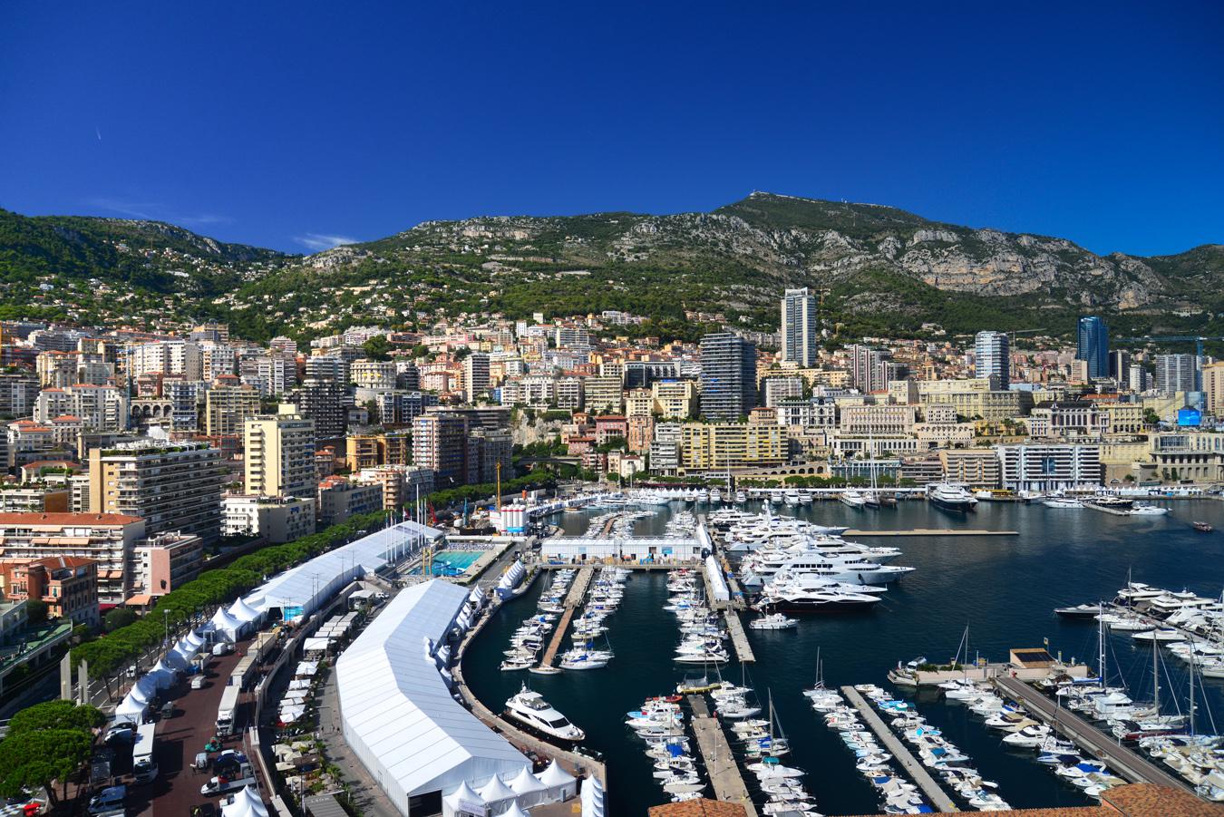 Monaco (1) -