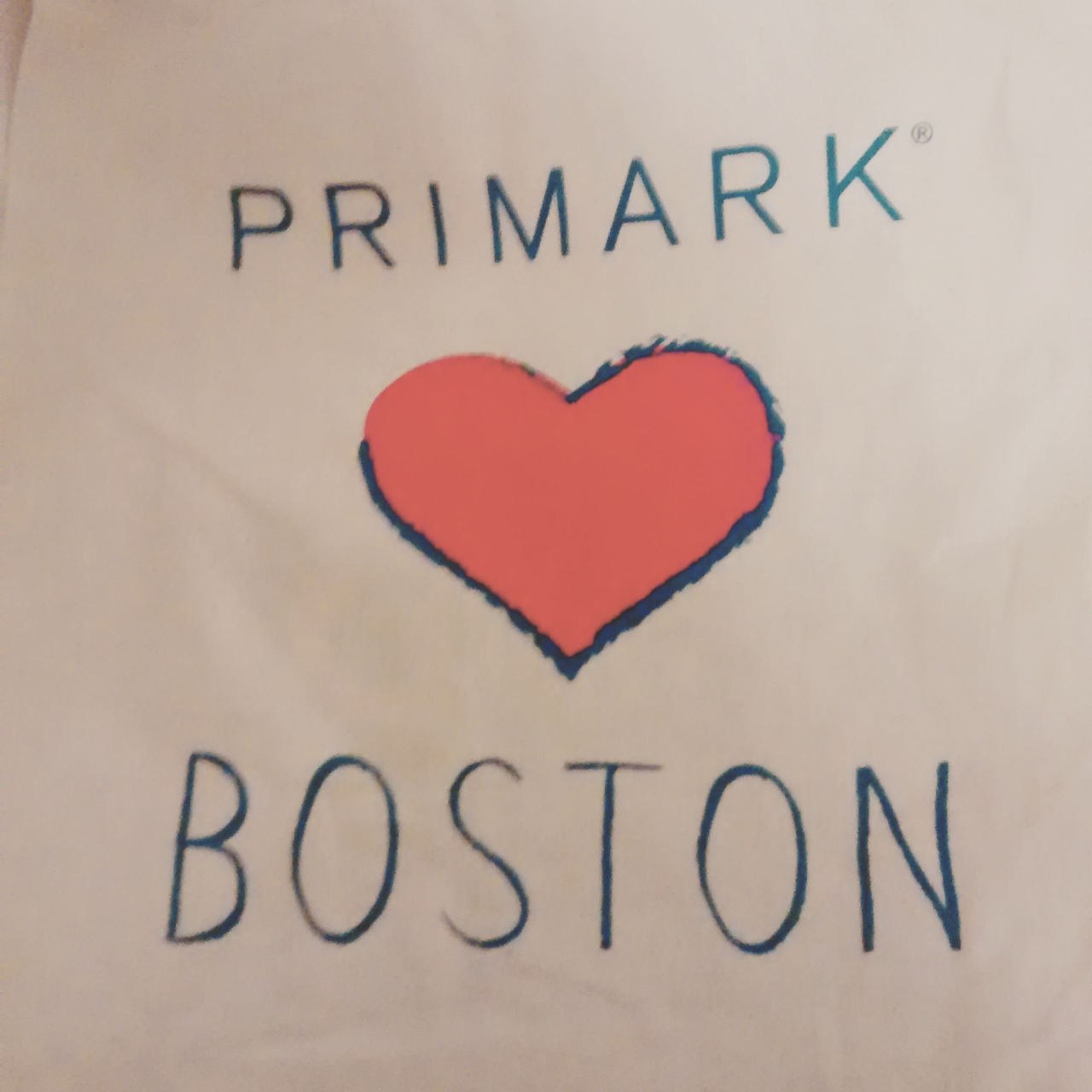 """Primark ❤ Boston  Hey lovelies! Last week, UK-based Primark made its US debut with a massive store in Boston's Downtown Crossing and I had the opportunity to attend a pre-opening party hosted by Refinery29 (featuring a performance by Tinashe!) for fashion bloggers and influencers. I had been very excited for the store since I've heard so much about the British high street brand but I didn't grasp how amazing the cheap chic brand was until I finally walked through its doors.    Oh HEY Boston!  #PrimarkUSA   pic.twitter.com/Oc6RWyvP3f   — Primark (@Primark)  September 9, 2015   Primark is a fast fashion brand much like Zara and H&M but with incredibly cheap prices that don't sacrifice quality.  According to analysts at Bernstein Research, Primark's prices are """"about 20 per cent below Forever 21, 33 per cent below Old Navy and close to 40 per cent below H&M."""" Primark stocks so many cute and on-trend pieces at fantastically low prices on a daily basis. Walking through the bright, four floor store at 10 Summer Street, you can find  camel coats  for a mere $32,  Chelsea boots  for $13, and  skinny jeans  for $10.   Primark, the UK's cheapest fast fashion, finally arrives stateside:  http://t.co/FJvAxyjZ1o   pic.twitter.com/jIDVI83buA   — Racked (@Racked)  September 14, 2015   The brand isn't very well known in the US but with Primark planning to open many more stores throughout the US, it will definitely soon be a household name. Along with the large womens department they also have mens, kids, beauty, and housewares items. Refinery29′s party was really exciting but it will probably have been the easiest time I will ever have had to shop at the store. Be prepared for long lines at the tills and fitting rooms as well as your size to be out of stock - but they restock daily so keep checking if you really love an item!   . @Tinashe  killing it at the opening of  @Primark 's U.S. store in Boston!  #Primania   #PrimarkUSA  (R29xPrimark)  pic.twitter.com/LGLPUXlWOC   — refinery"""