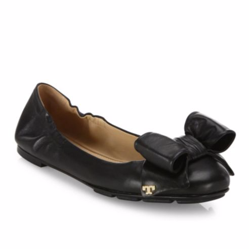 tory burch divine bow driver flat this is yna.png